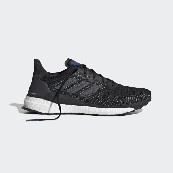 Solarboost 19 Shoes