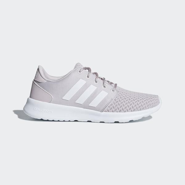 Negozio Per Bellissimo Adidas NMD_R1 Primeknit Trainer