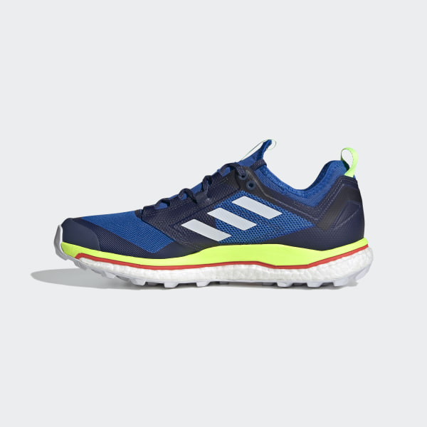 adidas outdoor duramo cross x gtx