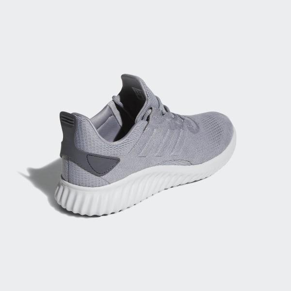adidas Alphabounce City Shoes - Grey | adidas US