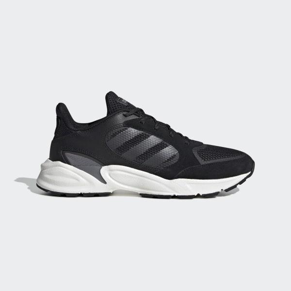 zapatillas adidas 90 ́s runner