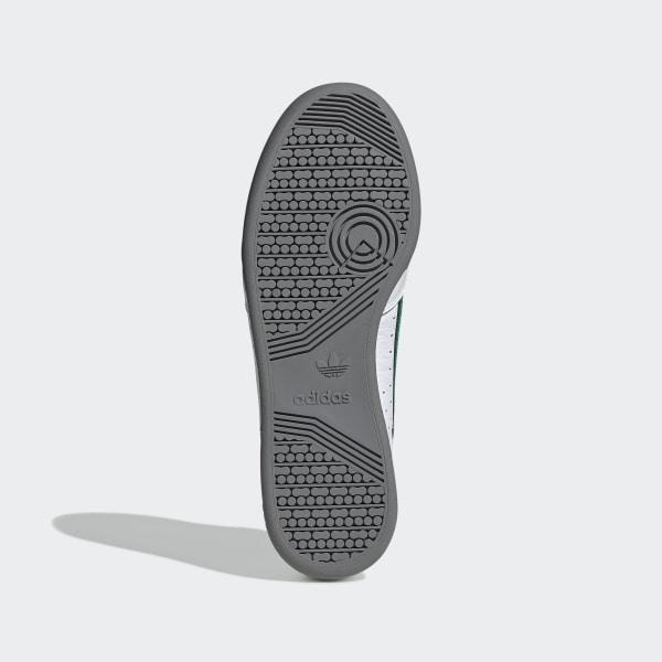 Size? x adidas Gazelle GTX London