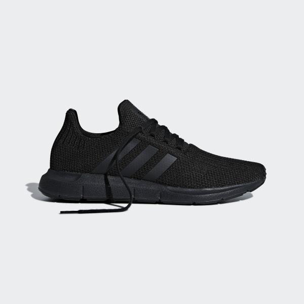 adidas running scarpe
