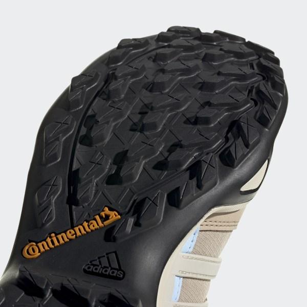 Adidas Terrex Swift R2 GTX W ab 77,95 € (Januar 2020 Preise