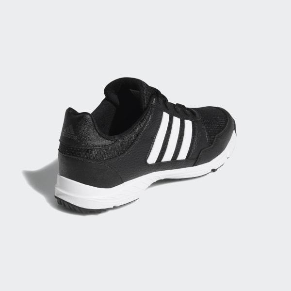 adidas response schuhe weiß