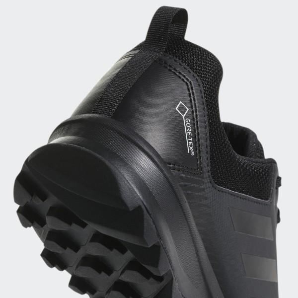 Chaussure Terrex Tracerocker GTX Noir adidas | adidas France