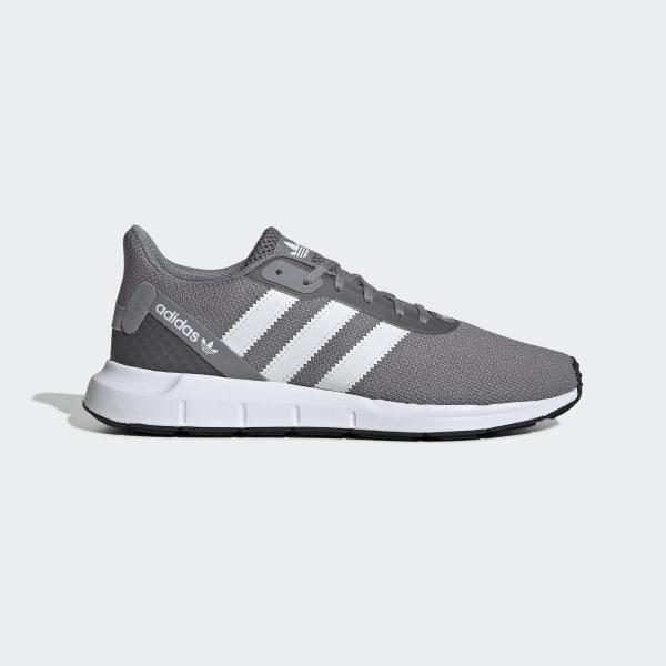 New Savings on Adidas Originals Kids Swift Run INF (Toddler