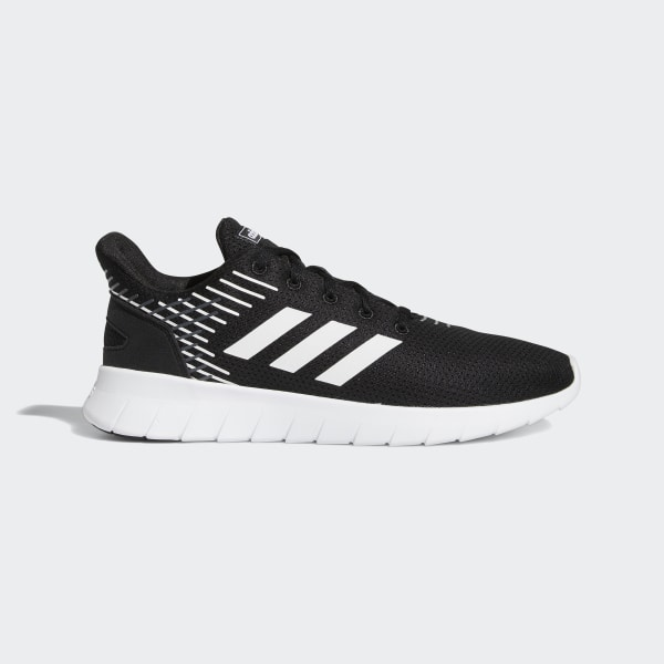 adidas Asweerun Shoes Black | adidas US