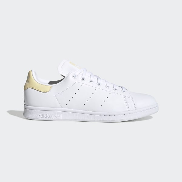 45 Pins zu fashion für 2019 | Stan smith schuhe, Adidas