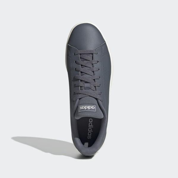 Scarpe Advantage Base Grigio adidas | adidas Italia