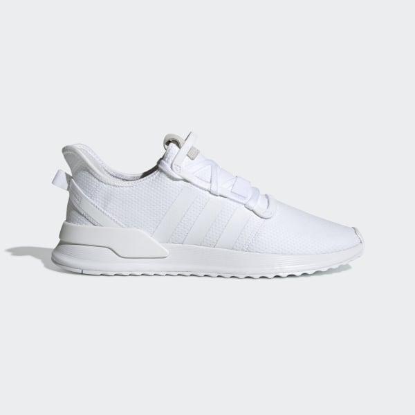adidas originals u_path run scarpe da ginnastica