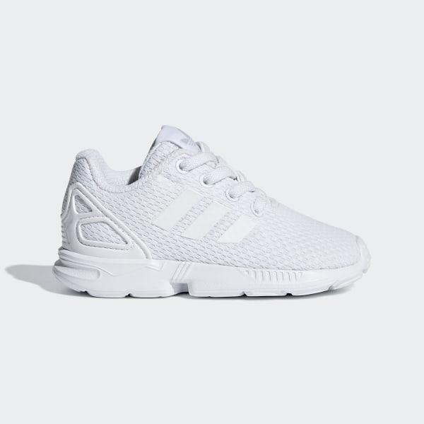 adidas zx 8000 wit