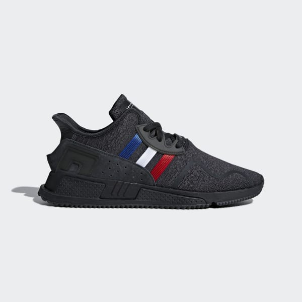 EQT Cushion ADV Shoes Grey CQ2378
