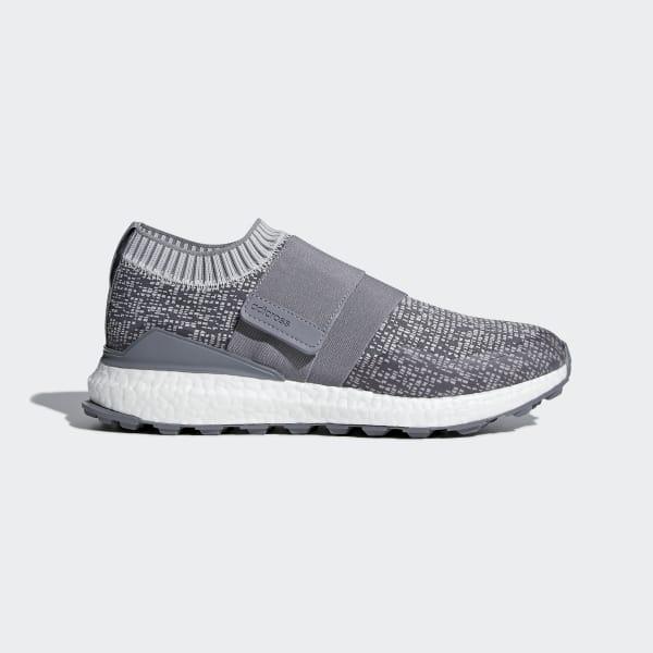 Crossknit 2.0 Shoes Grey F33600