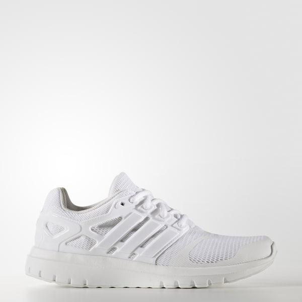 Energy Cloud V Shoes White CG3704