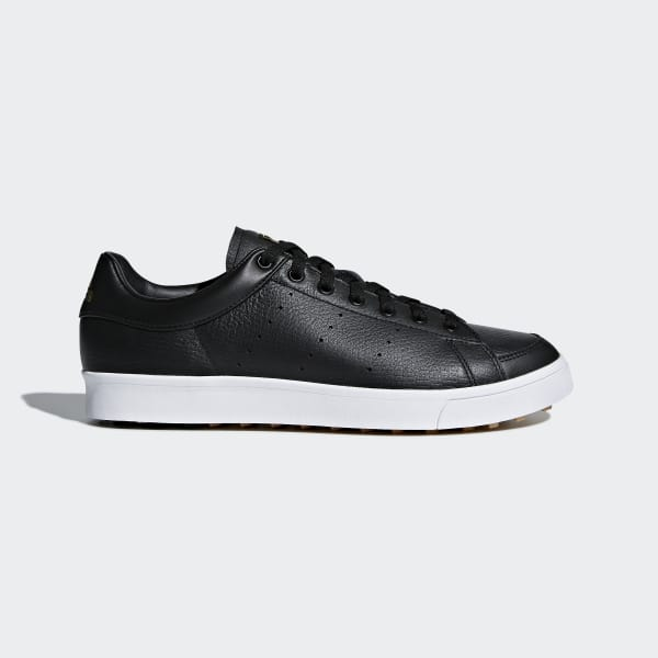 Adicross Classic Shoes Black F33749