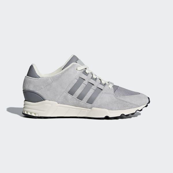 EQT Support RF Shoes Grey CQ2417