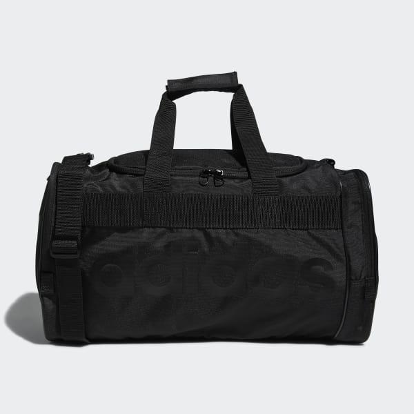 Santiago Duffel Bag Black CH7665