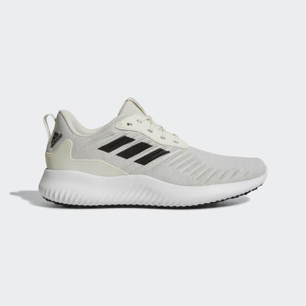 Alphabounce RC Shoes White DA9770