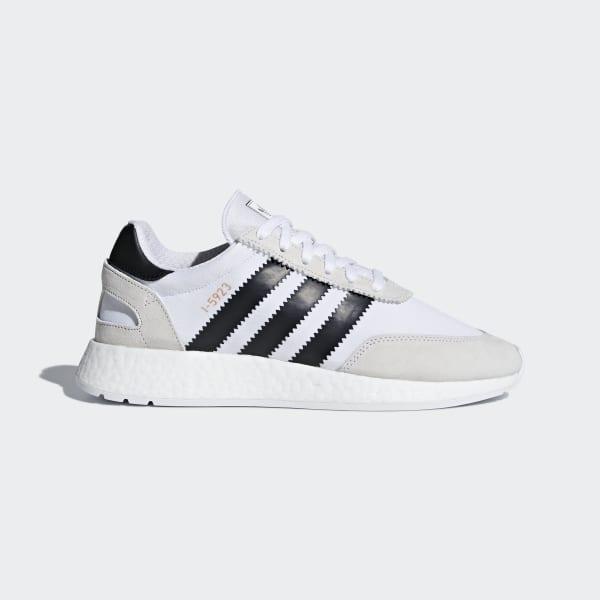 I-5923 Shoes White CQ2489