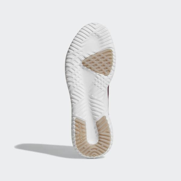 Große Förderung, Gefühl Schuh des HerzensAdidas Tubular Shadow Schuh Gefühl 56ffd4