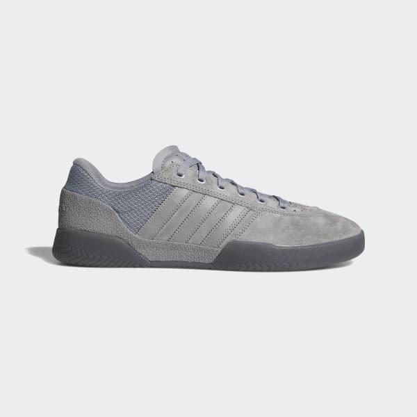 City Cup Shoes Grey DB0585