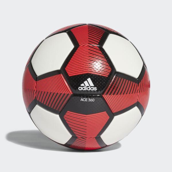Predator Competition Ball Black CF1213