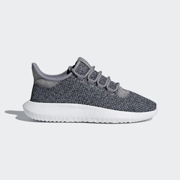Tubular Shadow Shoes Grey AC8331