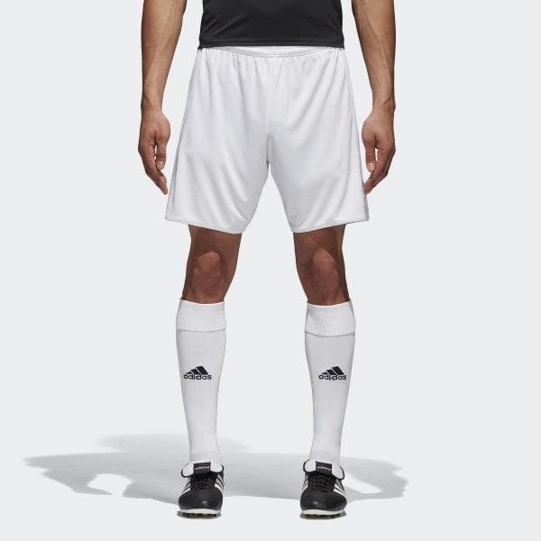 Tastigo 15 Shorts White BJ9127