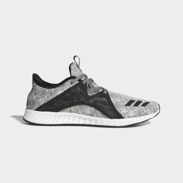 Edge Lux 2 Shoes Grey CG4708