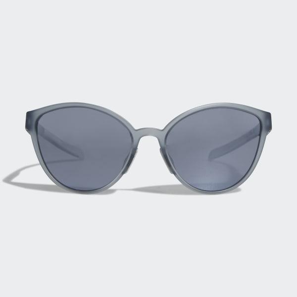Tempest Sunglasses Grey CK1045