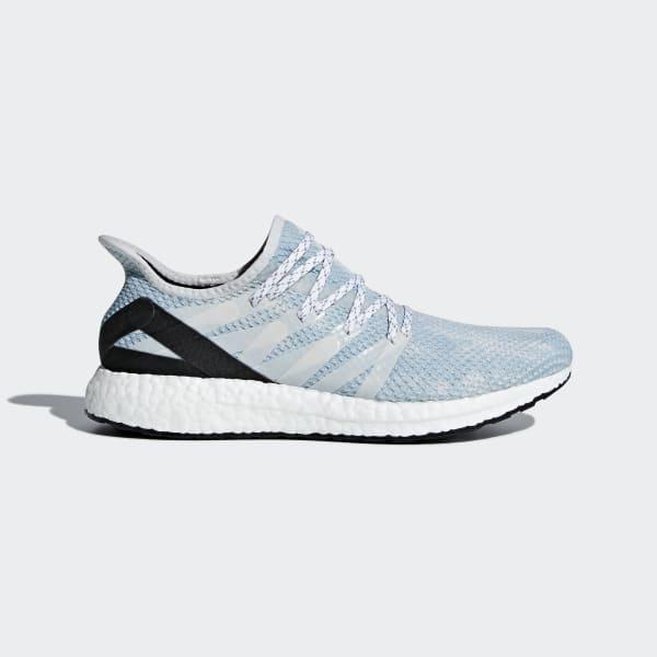 SPEEDFACTORY AM4PAR Shoes Green G25951