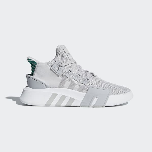 EQT Bask ADV Shoes Grey CQ2995