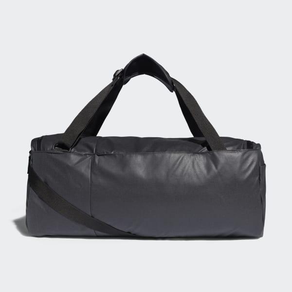 Training Top Team Bag Grey CW0115