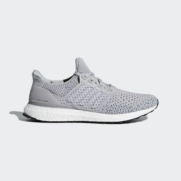 Ultraboost Clima Shoes Grey BY8889