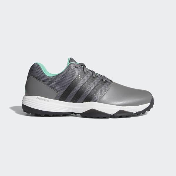 360 Traxion Shoes Grey Q44993