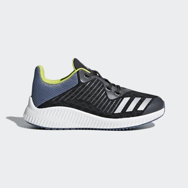 FortaRun Shoes Grey CP9987