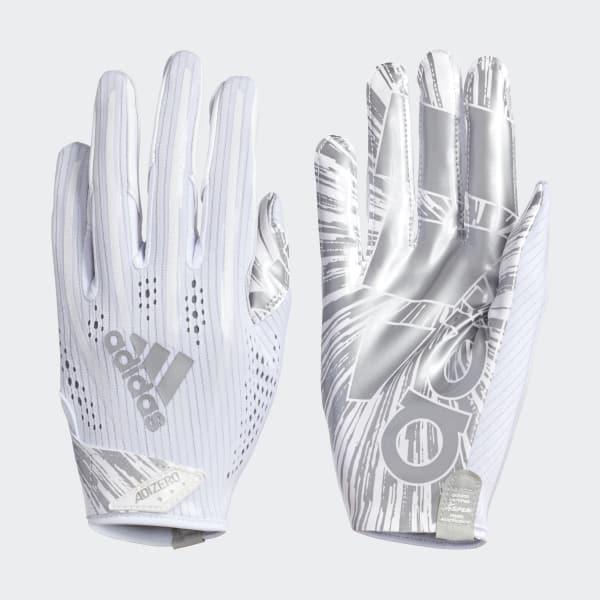 Adizero 5-Star 7.0 Gloves White CJ7109
