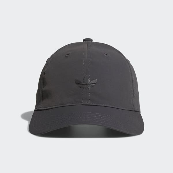 Relaxed Modern II Hat Grey CI7686