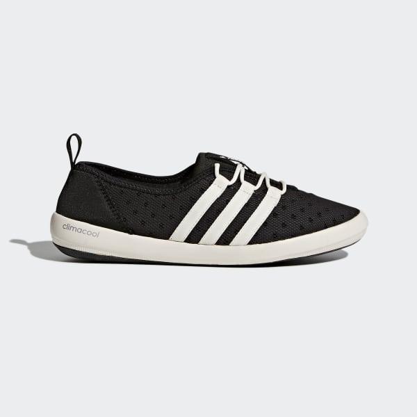 TERREX Climacool Sleek Boat Shoes Black BB1920