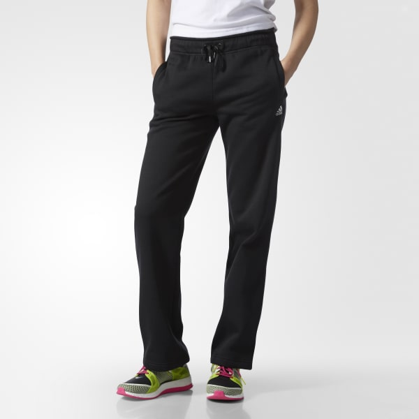 SpeedX Pants Black BS4388