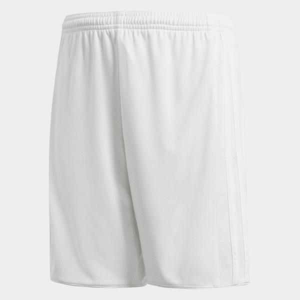 Tastigo 15 Shorts White BJ9144