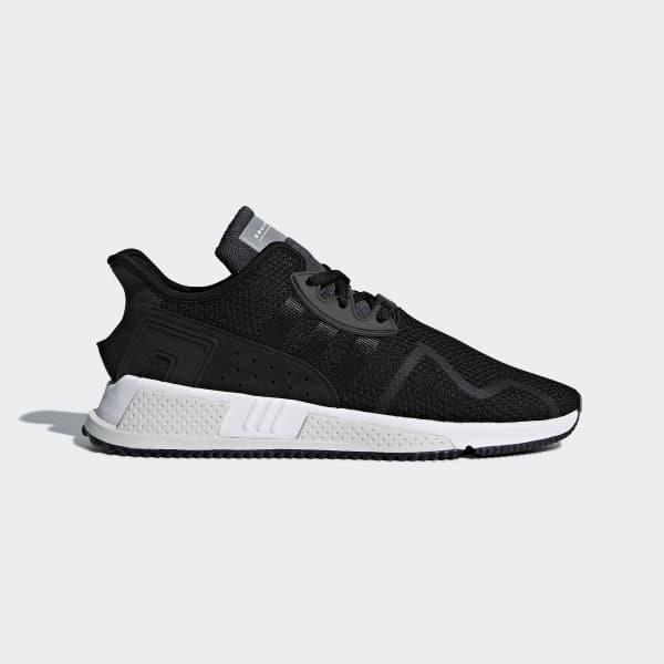 EQT Cushion ADV Shoes Black CQ2377