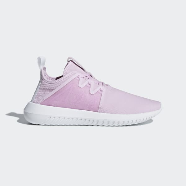 Tubular Viral 2.0 Shoes Pink CQ3011