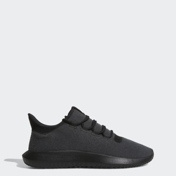 Tubular Shadow Shoes Black BY4392