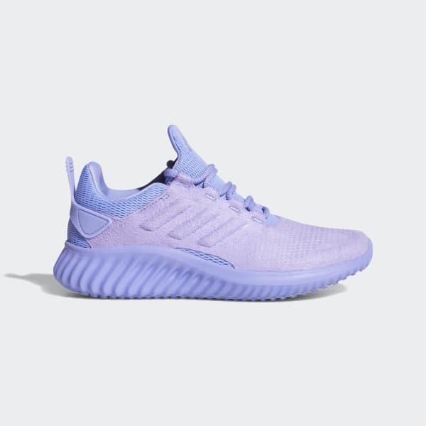 Alphabounce City Shoes Purple DB1405