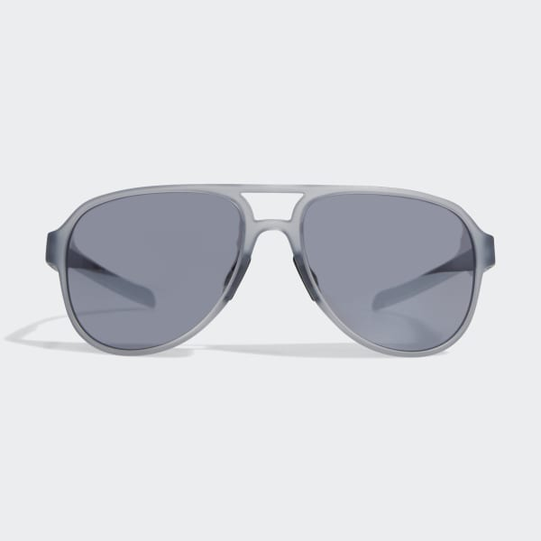Pacyr Sunglasses Grey CK1034
