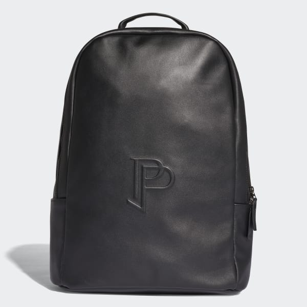 Paul Pogba Backpack Black CW6966