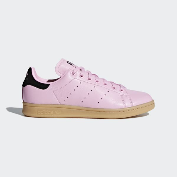 Stan Smith Shoes Pink CQ2812