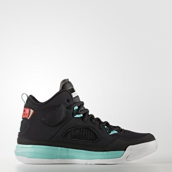 Irana 2 Shoes Black BB0771